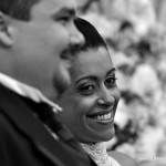 Casamento Daniel e Gaby043