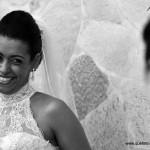 Casamento Daniel e Gaby045