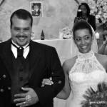 Casamento Daniel e Gaby047