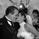 Casamento Daniel e Gaby049