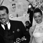 Casamento Daniel e Gaby051