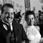 Casamento Daniel e Gaby052