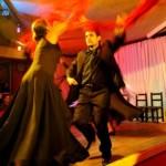 Dança Flamenca001