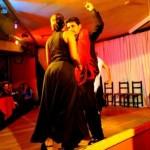 Dança Flamenca002