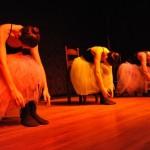 Dança Flamenca003