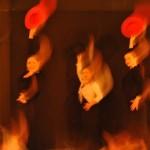 Dança Flamenca004