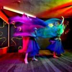 Dança Flamenca005