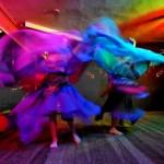 Dança Flamenca006