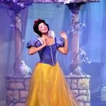 Teatro da Disney001