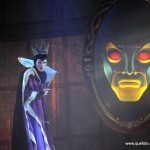 Teatro da Disney002