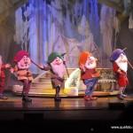 Teatro da Disney004