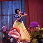 Teatro da Disney005