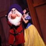 Teatro da Disney006