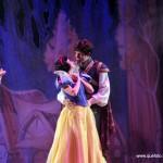 Teatro da Disney007
