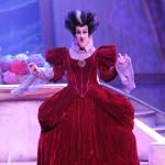 Teatro da Disney008