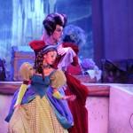 Teatro da Disney009