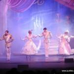 Teatro da Disney010