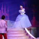 Teatro da Disney012