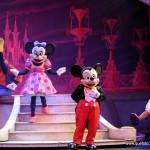 Teatro da Disney013