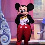 Teatro da Disney014