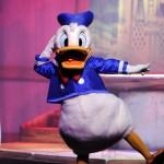 Teatro da Disney015