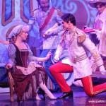 Teatro da Disney016