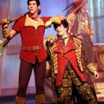 Teatro da Disney017