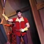 Teatro da Disney018