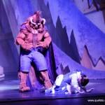 Teatro da Disney019