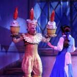 Teatro da Disney020