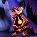 Teatro da Disney021