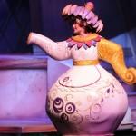 Teatro da Disney022