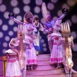 Teatro da Disney024