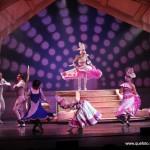 Teatro da Disney028