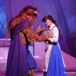 Teatro da Disney029