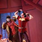 Teatro da Disney030