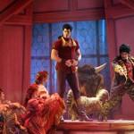 Teatro da Disney032
