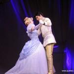 Teatro da Disney042