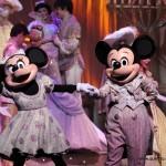 Teatro da Disney044