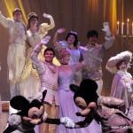 Teatro da Disney046