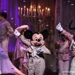 Teatro da Disney047