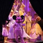 Teatro da Disney048