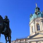 Jogo de xadrez, o cavalo e a torre