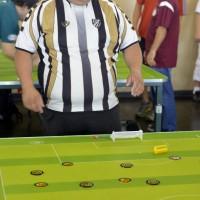 Campeonato Brasileiro Individual - BSB001