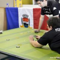 Campeonato Brasileiro Individual - BSB002