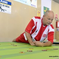 Campeonato Brasileiro Individual - BSB003