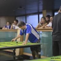 Campeonato Brasileiro Individual - BSB004