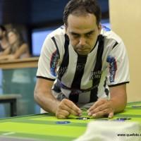 Campeonato Brasileiro Individual - BSB005