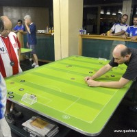 Campeonato Brasileiro Individual - BSB007