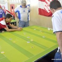 Campeonato Brasileiro Individual - BSB008